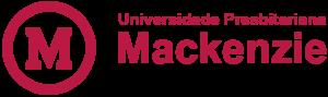 Mackenzie-Logo300_Prancheta 1