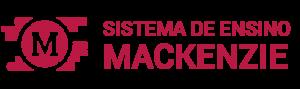 ensinoMackenzie-Logo300_Prancheta 1